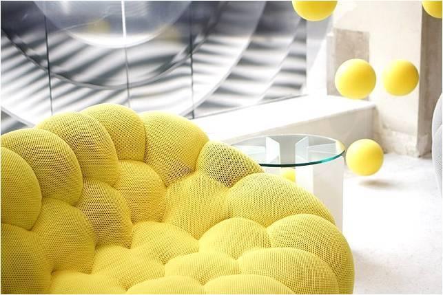 Bubble-Sofa-by-Sacha-Lakic-stylish-colourful-and-completely-handmade-www.homeworlddesign.-com-3[1]