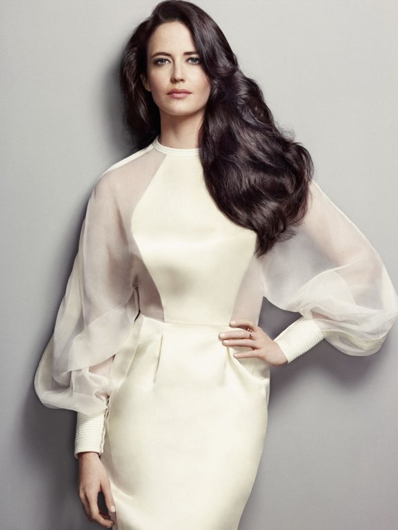 EVA-GREEN-OFFICIAL-PICTURE-2-2.jpg