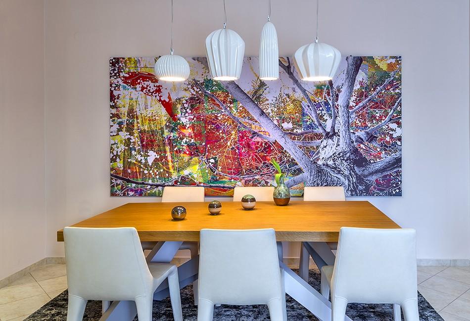 Freshness-joy-and-color-interior-design-by-Elina-Dasira-www_homeworlddesign_-com-3
