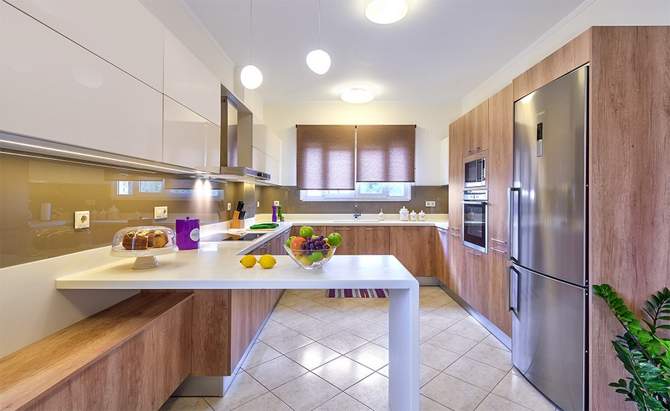 Freshness-joy-and-color-interior-design-by-Elina-Dasira-www_homeworlddesign_-com-7