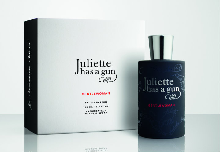 Juliette Has a Gun Gentlewoman2