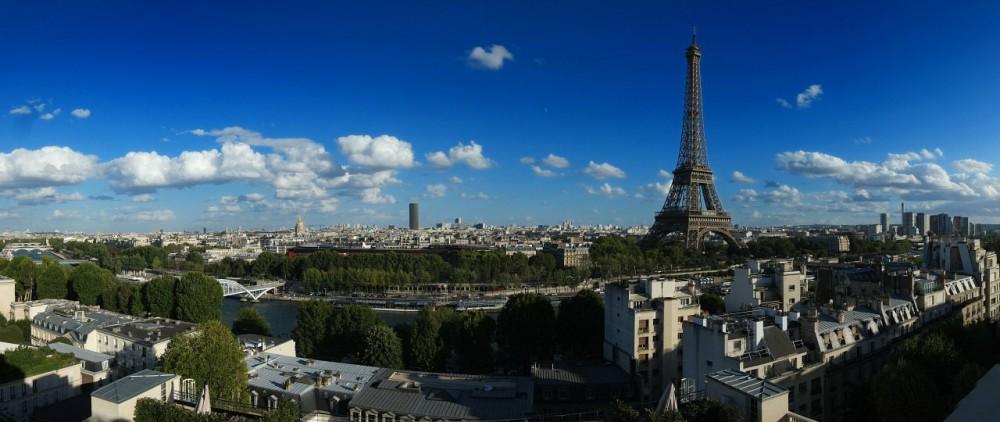 paris-675916_1280