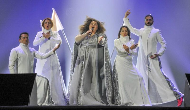 Bojana-Stamenov-8-1024x682_foto Eurovision