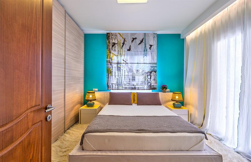 Freshness-joy-and-color-interior-design-by-Elina-Dasira-www_homeworlddesign_-com-6