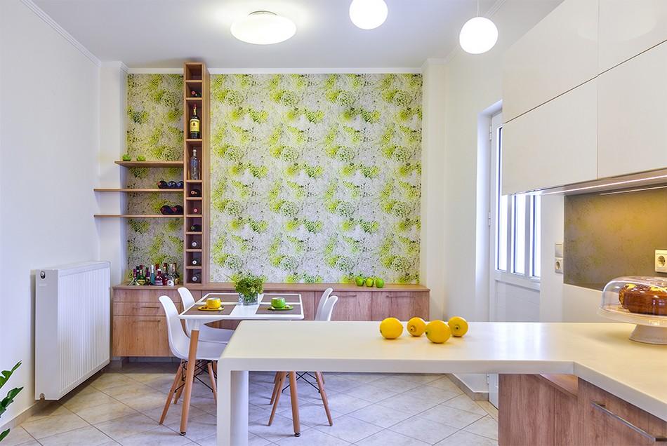 Freshness-joy-and-color-interior-design-by-Elina-Dasira-www_homeworlddesign_-com-8