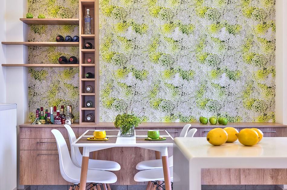 Freshness-joy-and-color-interior-design-by-Elina-Dasira-www_homeworlddesign_-com-9
