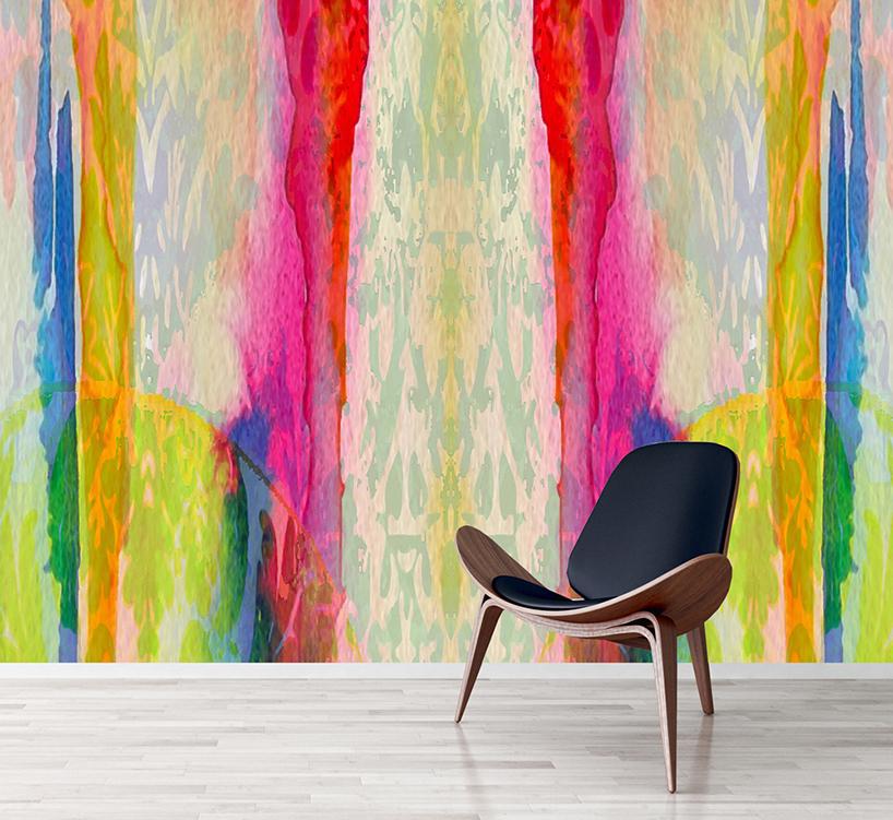 maison-objet-americas-kerrie-brown-wallpaper-designboom-012