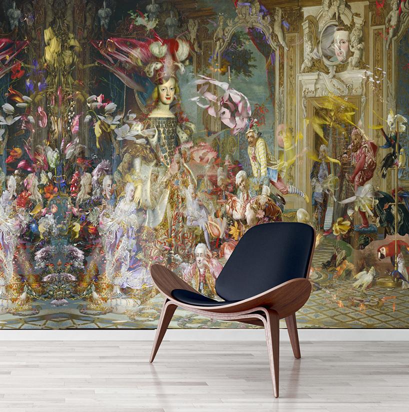 maison-objet-americas-kerrie-brown-wallpaper-designboom-015