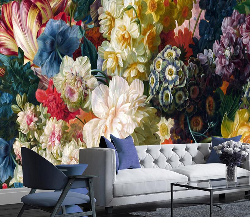 maison-objet-americas-kerrie-brown-wallpaper-designboom-02