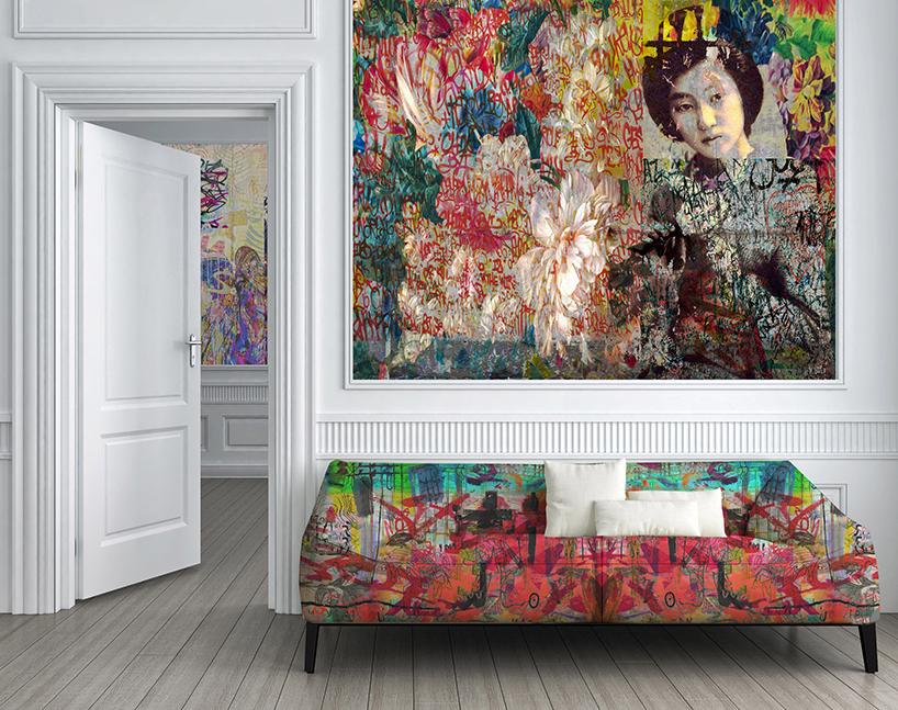 maison-objet-americas-kerrie-brown-wallpaper-designboom-05