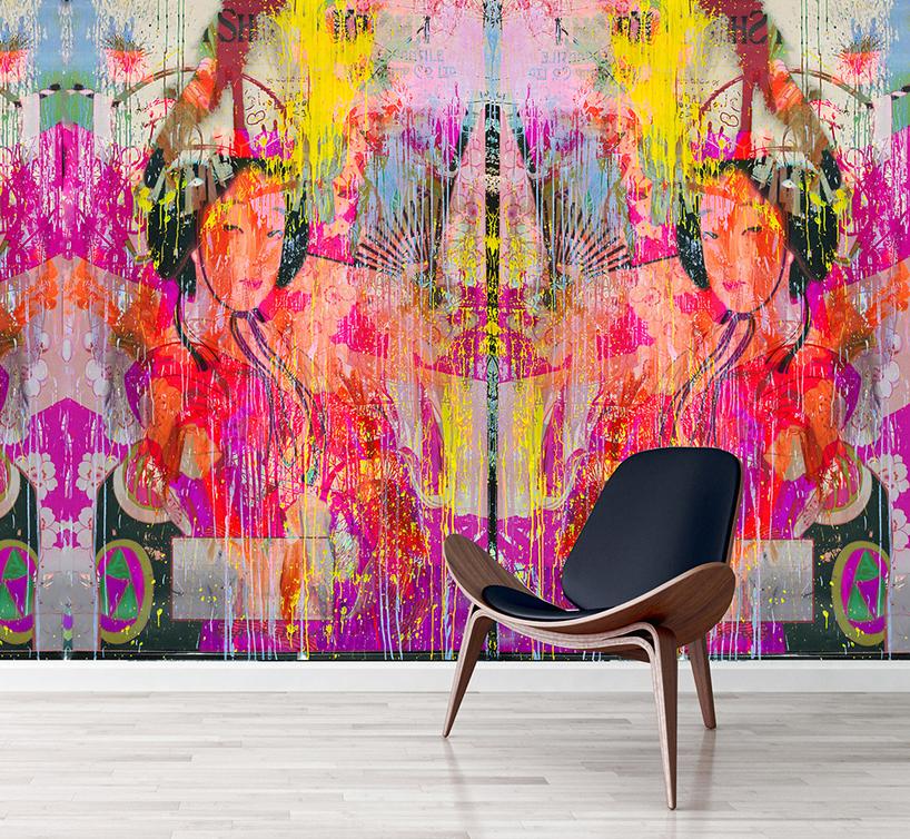 maison-objet-americas-kerrie-brown-wallpaper-designboom-07