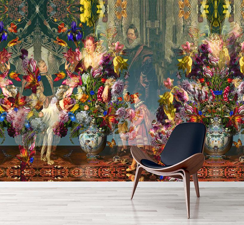 maison-objet-americas-kerrie-brown-wallpaper-designboom-09