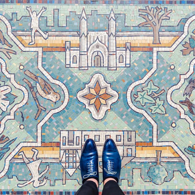 Nunhead-Green-pixartprinting-sebastian-erras-london-floors-designboom-818x818