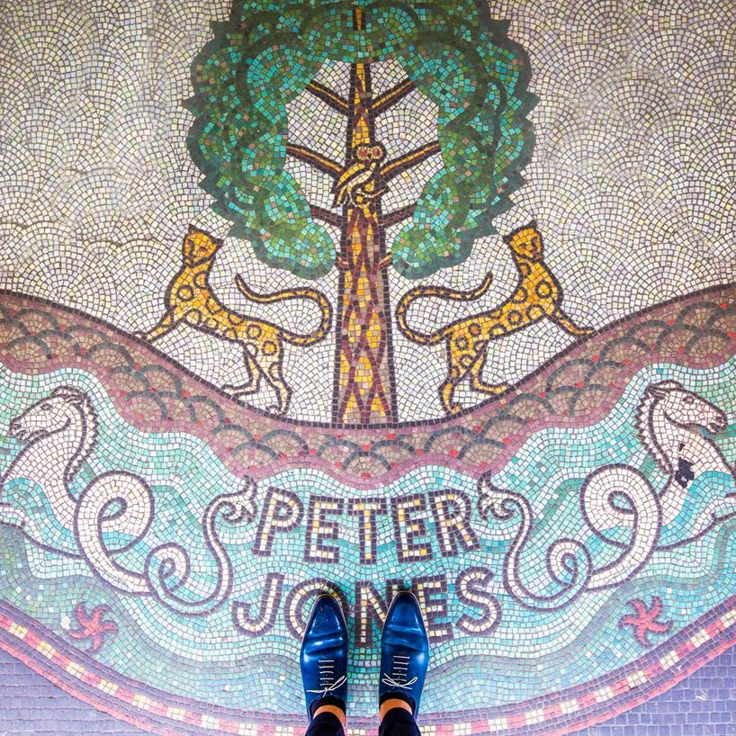 Peter-Jones-Department-pixartprinting-sebastian-erras-london-floors-designboom-818x818
