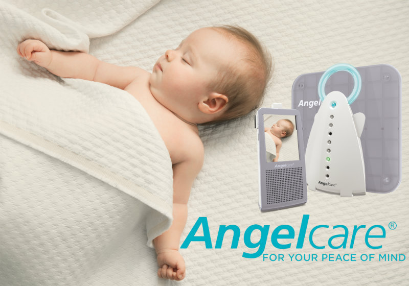 AngelCare Poster (1)
