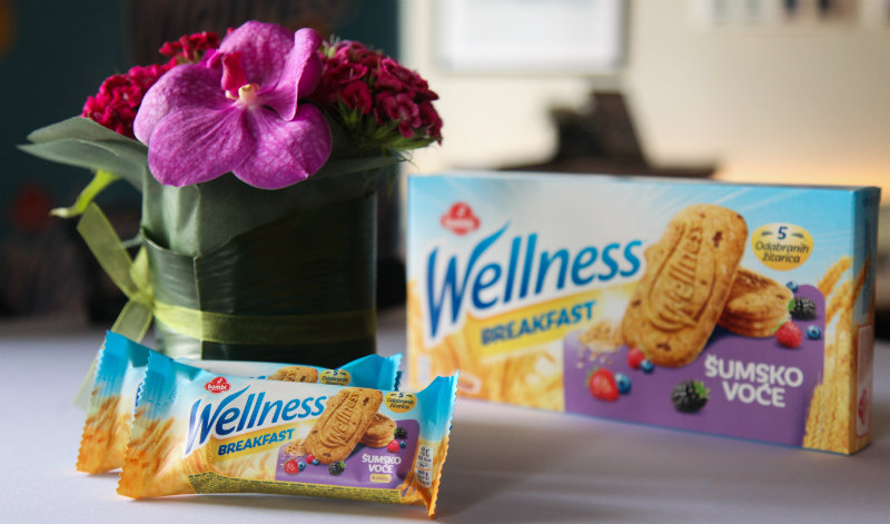 wellness-breakfast-sumsko-voce