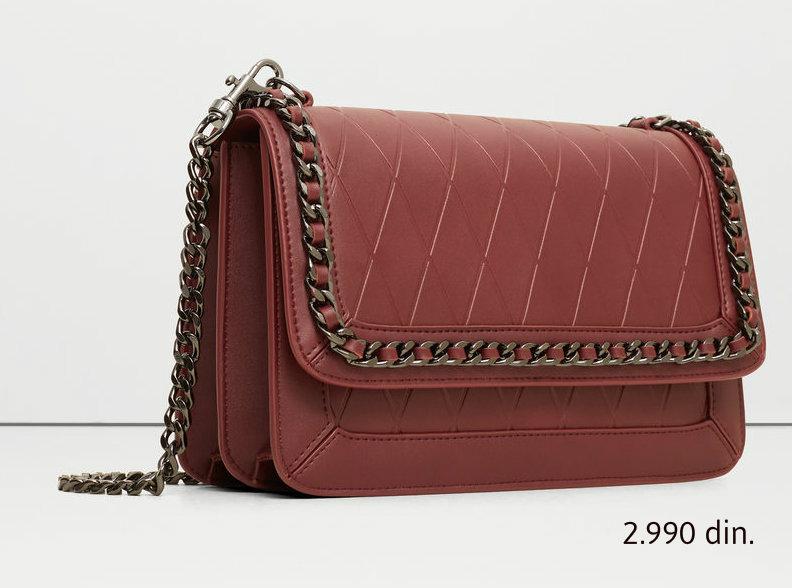 2990-chain-bag