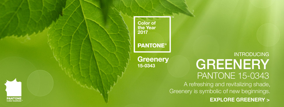 pantone-color-of-the-year-2017-greenery-15-0343