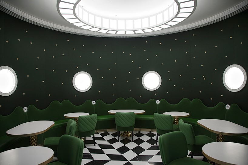 india-mahdavi-laduree-paris-designboom-01-818x545