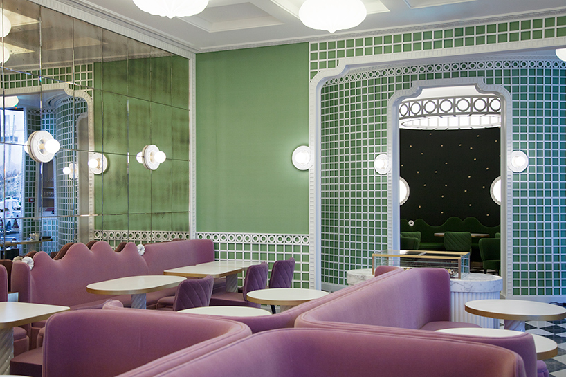 india-mahdavi-laduree-paris-designboom-03