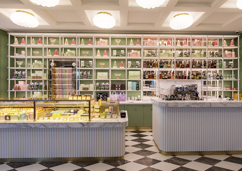 india-mahdavi-laduree-paris-designboom-08
