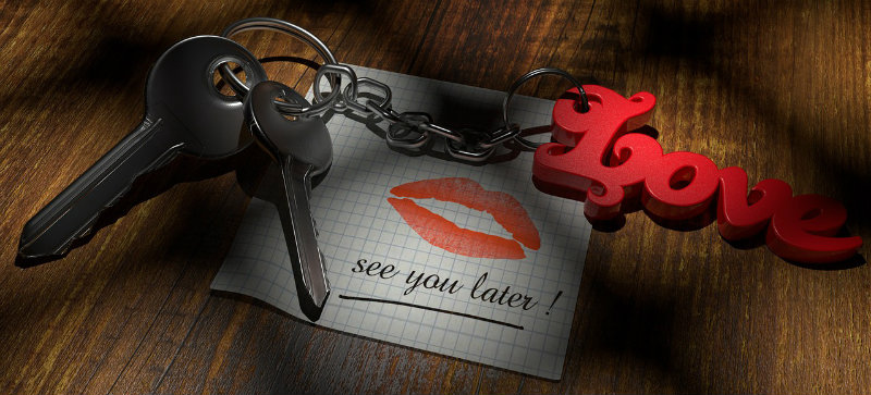 valentines-day-1138823_1280