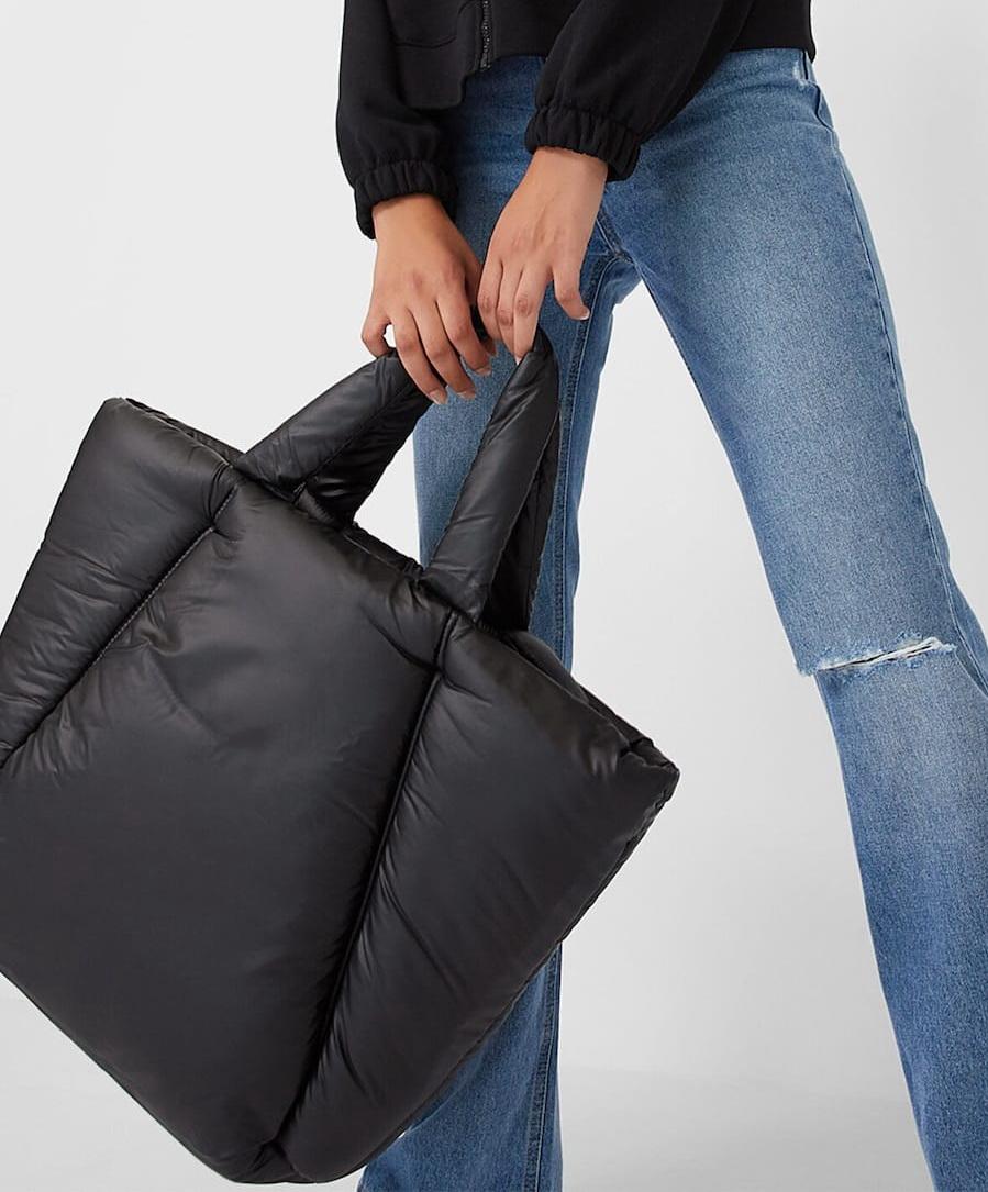 pillow bag jastuk torba